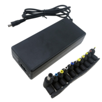 19v laptop charger 19v 4.74a for Toshiba/Asus /Acer/HP/Samsung Laptop charger UL.KC.PSE.CE.CB.GS.SAA.3C.ROHS