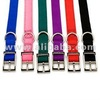 Designer Luxury Dog/Pet Collar. All Sizes. All Colours