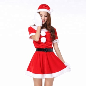 Unique Christmas Costumes Wholesale, Costume Suppliers   Alibaba