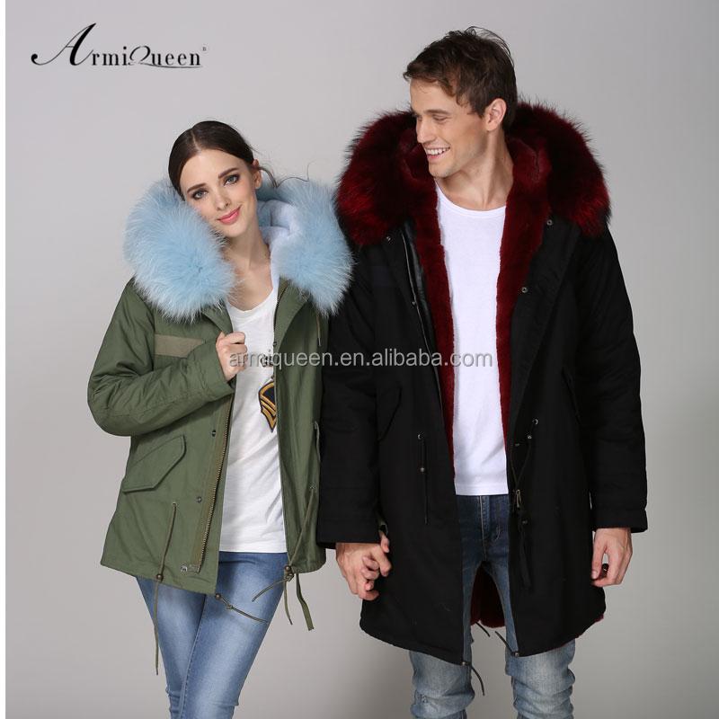 Grossiste vendre manteau fourrure Acheter les meilleurs
