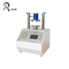 RH-3000 Crush Tester for ECT ect test machine rct test machine pat test machine