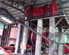 Zero emission charcoal maker charcoal making equipment south africa