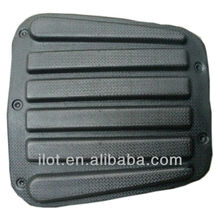 iLOT back cushion for knapsack gasoline power sprayer