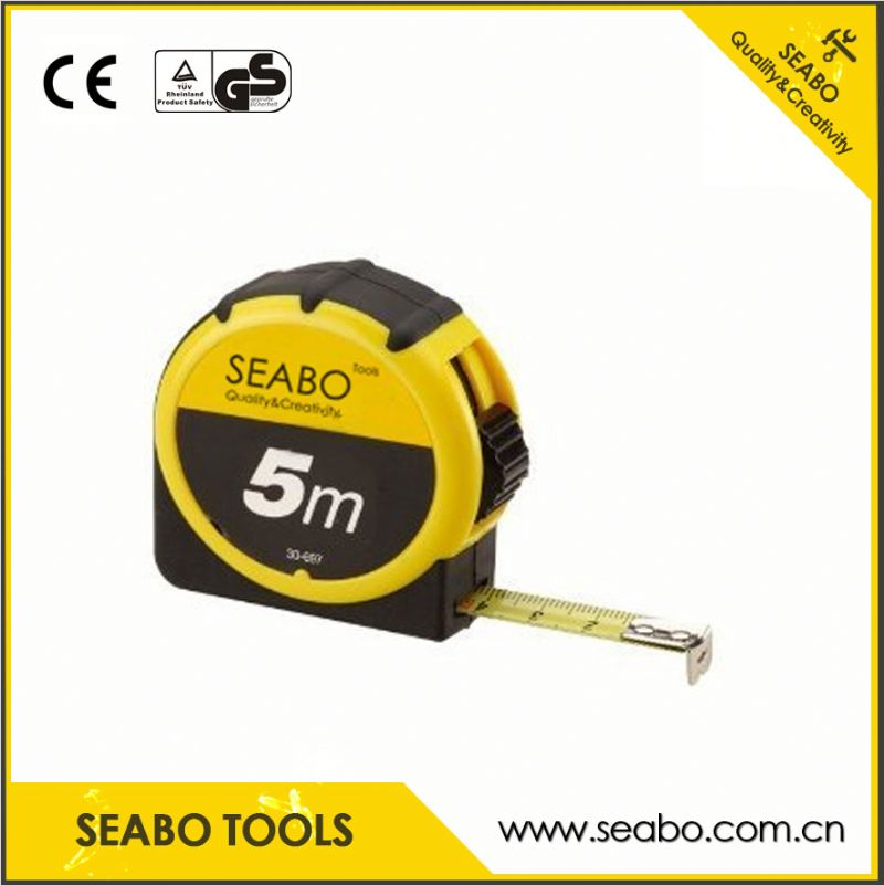 Hot selling tape measure rubber button made in China