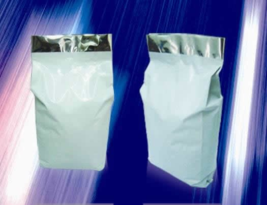 stand up pouch plastic bag