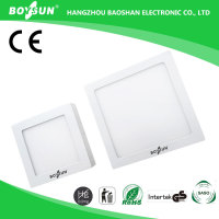 Buy 6W 12W 15w cheap white plastic in China on Alibaba.com