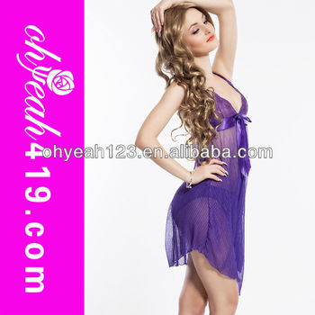 Wholesale lingerie from china 5