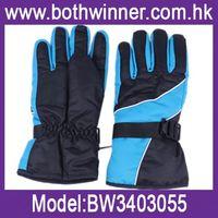 2016 new trendy products winter sport glove ,h0tsp best ski gloves