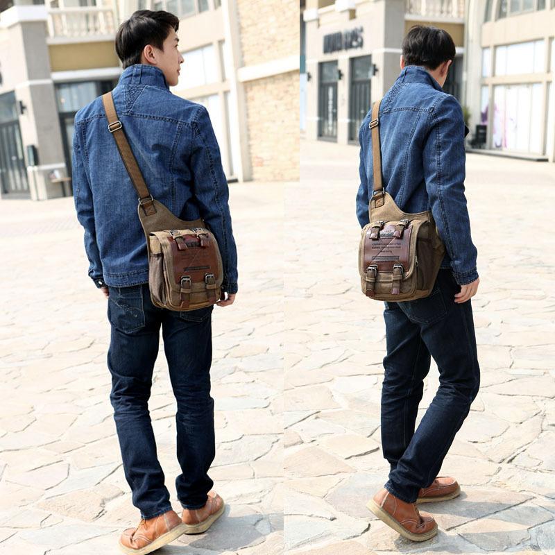 17b454bf7267 Vintage-canvas-new-man-bag-European-stylish-men-shoulder-versatile-Messenger -bags-uk-male-leather-crossbody.jpg