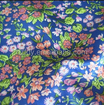 Different Types Of Prints On Fabric, Different Types Of Prints On ...