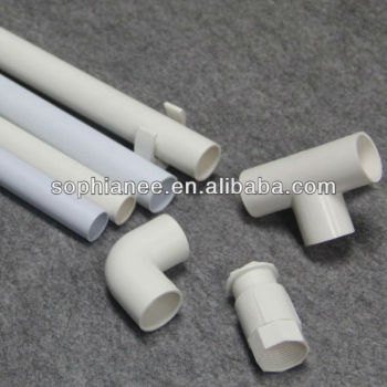 pvc pipe universal joint buy pvc pipe universal joint pvc pipe universal joint pvc pipe. Black Bedroom Furniture Sets. Home Design Ideas