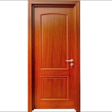 Cherry Wood Interior Doors, Cherry Wood Interior Doors Suppliers And  Manufacturers At Alibaba.com