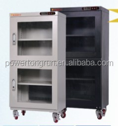 Industrial Dry Cabinet , coal drying equipment