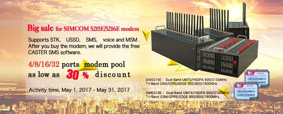 Usb 8 Port Modem Pool 3g With Free Sms Software Send Bulk  Sms/call/mms/email/fax - Buy 8 Port Modem Pool 3g,Modem Pool 3g,8 Port  Modem Pool Product on