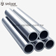 extrusion die industry dedicated high precision seamless stainless steel pipes