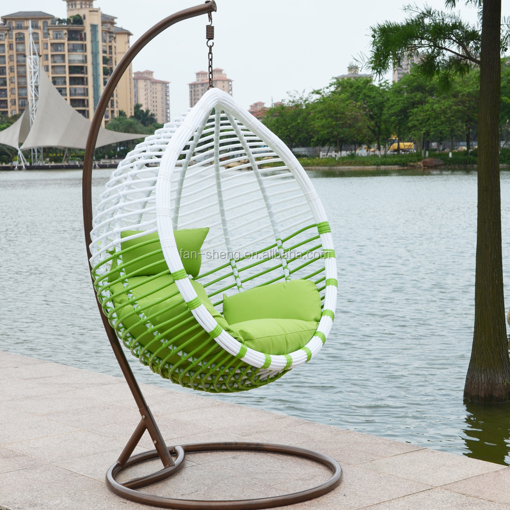 Cheap Hanging Rattan Egg Chair, Cheap Hanging Rattan Egg Chair Suppliers  And Manufacturers At Alibaba.com