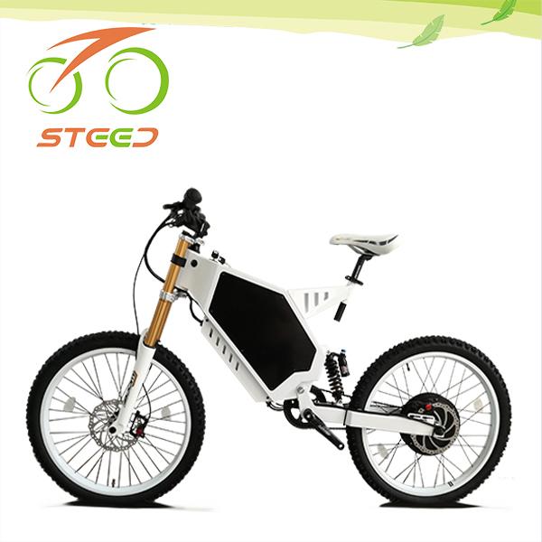 3000 wát động cơ xe đạp điện electro xe đạp cho người đàn ông