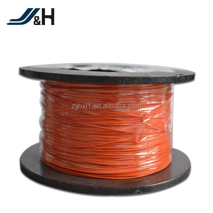 China Ptfe Insulated Wire, China Ptfe Insulated Wire Manufacturers ...