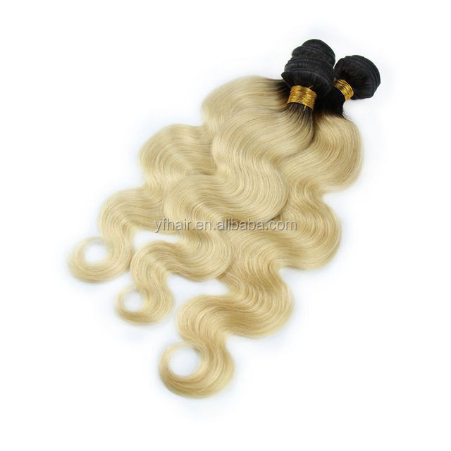 Buy Cheap China Hair Top Closures Products Find China Hair Top