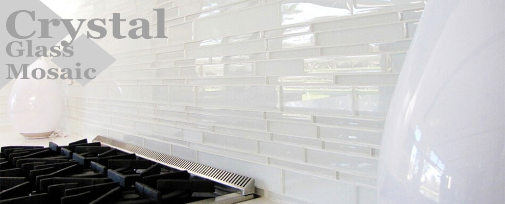 Foshan Nanhai Hengsheng Crystal Mosaic Co., Ltd. - Glass Mosaic ...