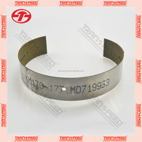 For MITSUBISHI brake band F4A232 automatic transmission