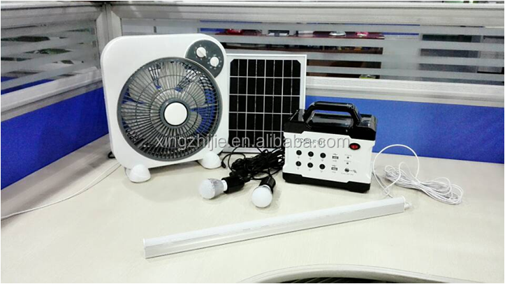 Factory directly sale solar power facts Clean Power Solar Energy Facts Lighting