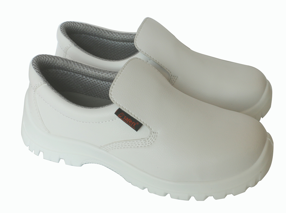 Where To Buy Nursing Shoes In Singapore