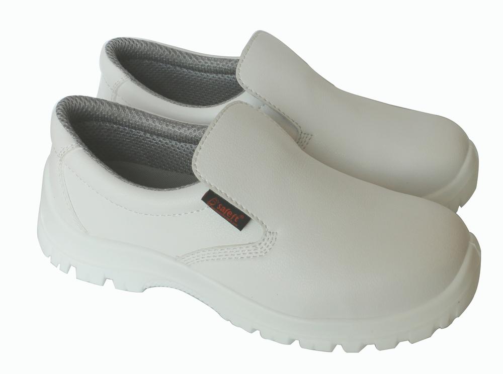 Laboratory Shoes Uk