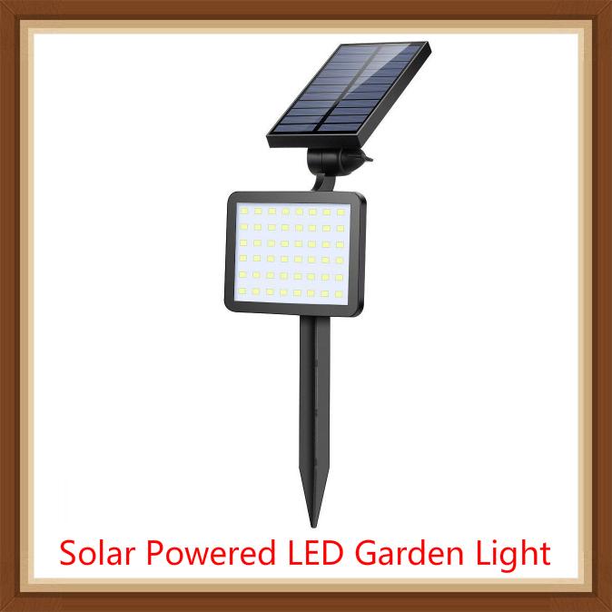 5W dimmable gu10 led bulb,led downlight,spotlight