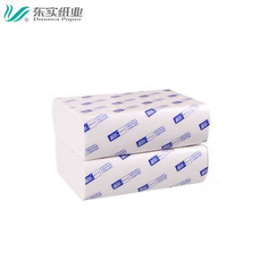 paper hand towels OEM brand