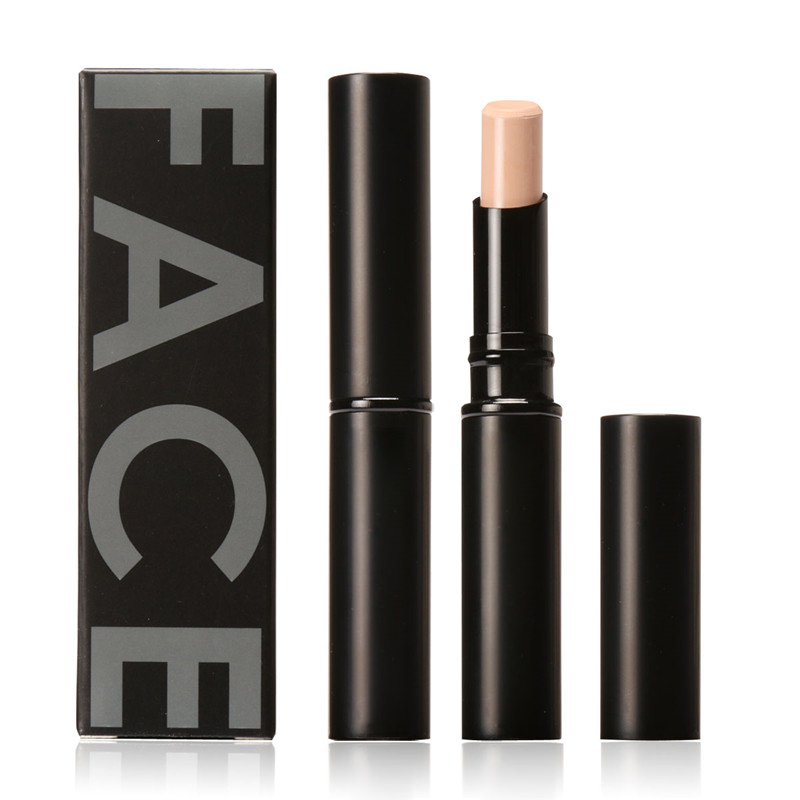 Perfect Face Primer Base Sticker Foundation Makeup Studio Fix Foundation Primer Face Cosmetics Concealer Stick