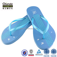 Chinese High Quality Women Sandal