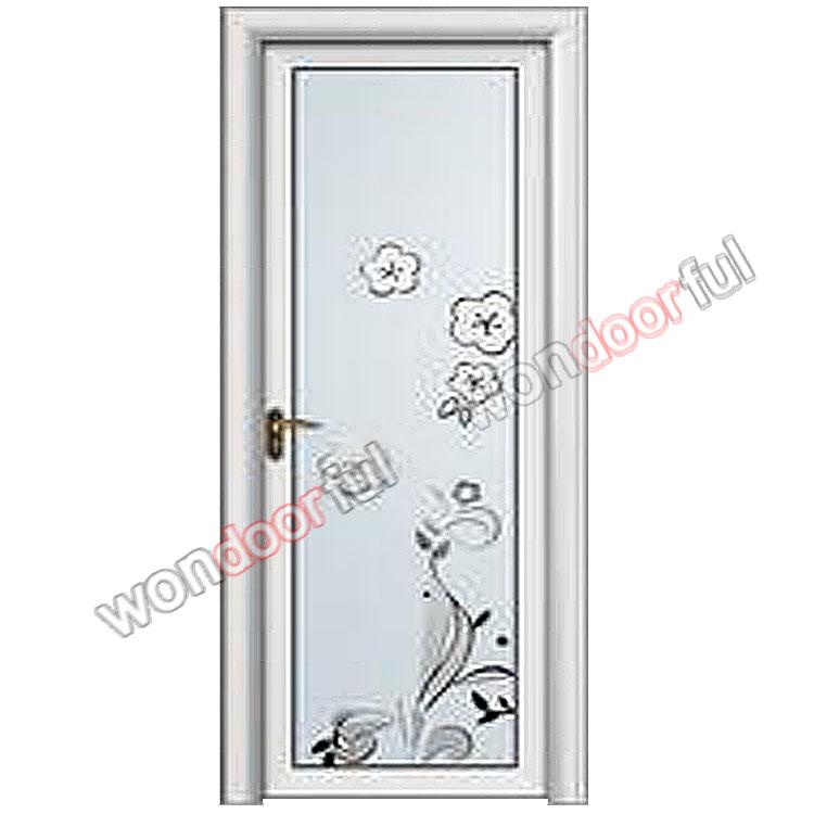 Aluminium Bathroom Doors Malaysia Aluminium Bathroom Doors