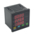 Digital multi-function meter Combined Meters single-phase,AC volt amp frequency meter LED DW9 series multimeter