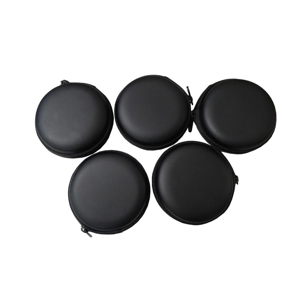 2017 Hot Sale Factory Wholesale EVA Finger Spinner Fidget Box