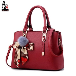 be9a059470 Genuine Leather Bags From India