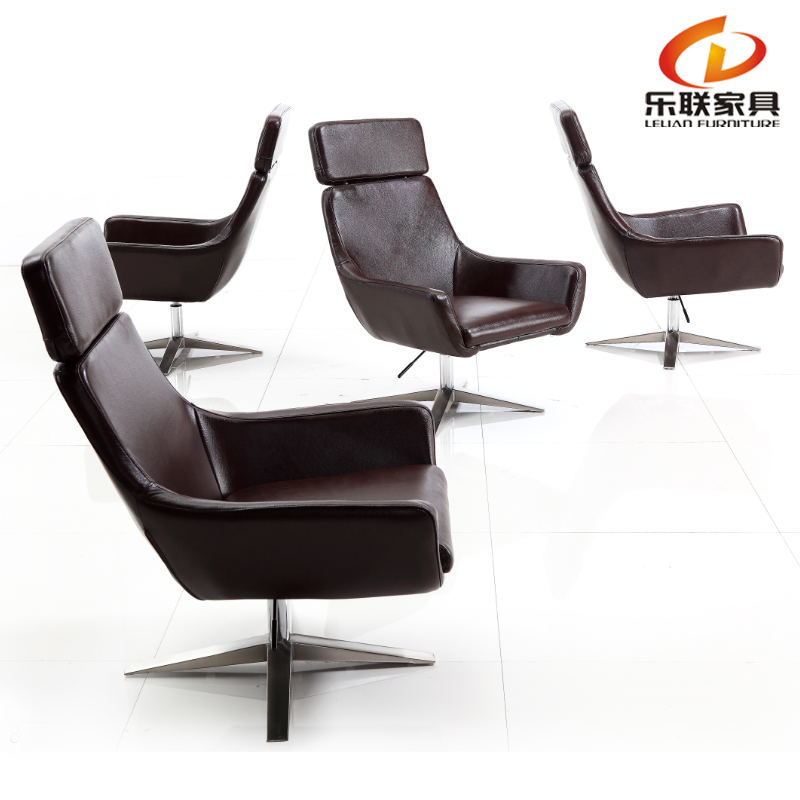 Ergonomic Living Room Chair ergonomics lounge chair, ergonomics lounge chair suppliers and