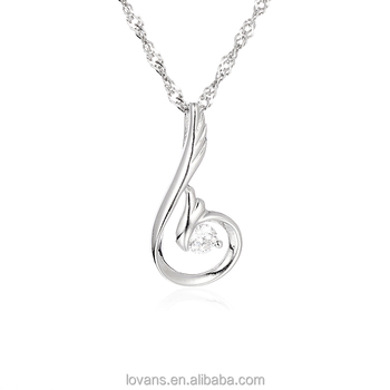 925 silver 8 gram gold necklace designs silver necklace most popular 925 silver 8 gram gold necklace designs silver necklace most popular products india spb311w aloadofball Images