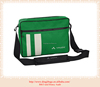 Simple fashion shoulder bag waterproof shoulder lorry bag