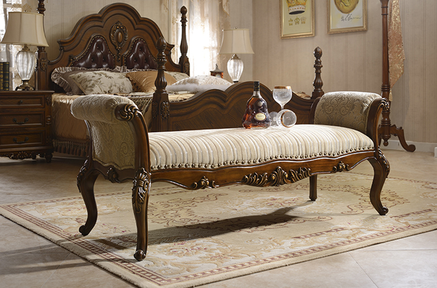 Footstool Frames In Wood Bed Foot StoolIndian Foot Stool & Footstool Frames In WoodBed Foot StoolIndian Foot Stool - Buy ... islam-shia.org