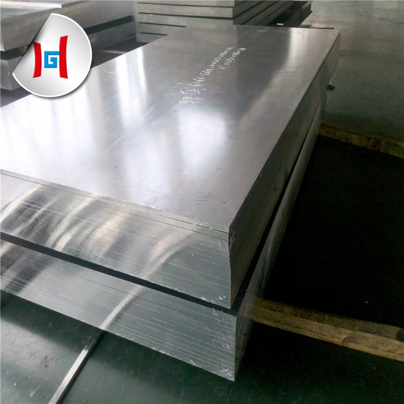 aluminium alloy 2014 sheets