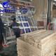 ZZBEST Cheap Price Nailing Machine Making Pallet/Wood Pallet Nailing Machine