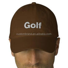 Free shipping custom your logo 20 pcs Minimum order quantity custom baseball cap