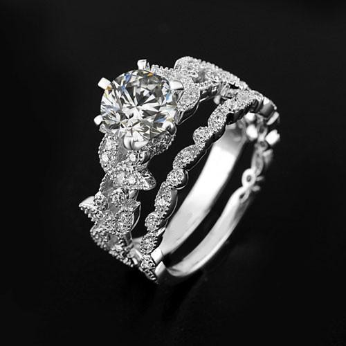 Engagement Ring Prices Malta
