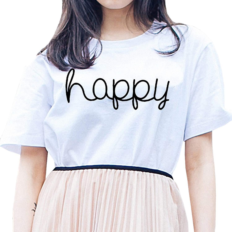 6de1904b0 Cheap Cute Teen Girl Shirts, find Cute Teen Girl Shirts deals on ...