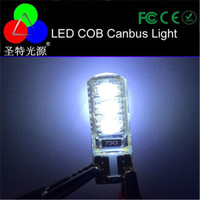 Wholesale lamps for cars led santa fe cruze led t10 suzuki alto tail light swift conversion kit bajaj canbus bulb