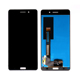 Smartphone Spare Parts for Nokia 6 N6 LCD Touch Screen Complete