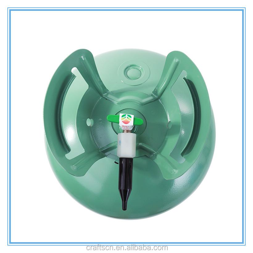 22l al por mayor tanque de gas de helio para globos - Gas helio para globos precio ...