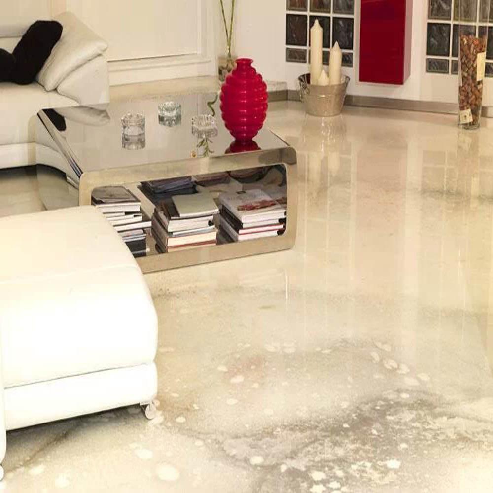 maydos home decor liquide poxy 3d peinture de sol. Black Bedroom Furniture Sets. Home Design Ideas