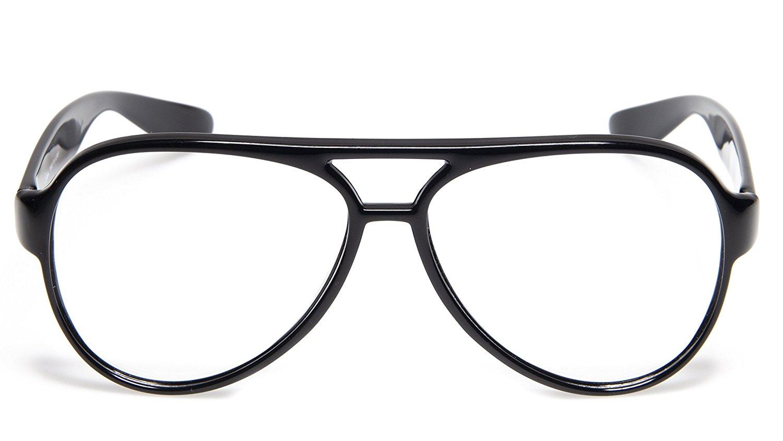 Cheap Black Versace Eyeglasses, find Black Versace Eyeglasses deals ...